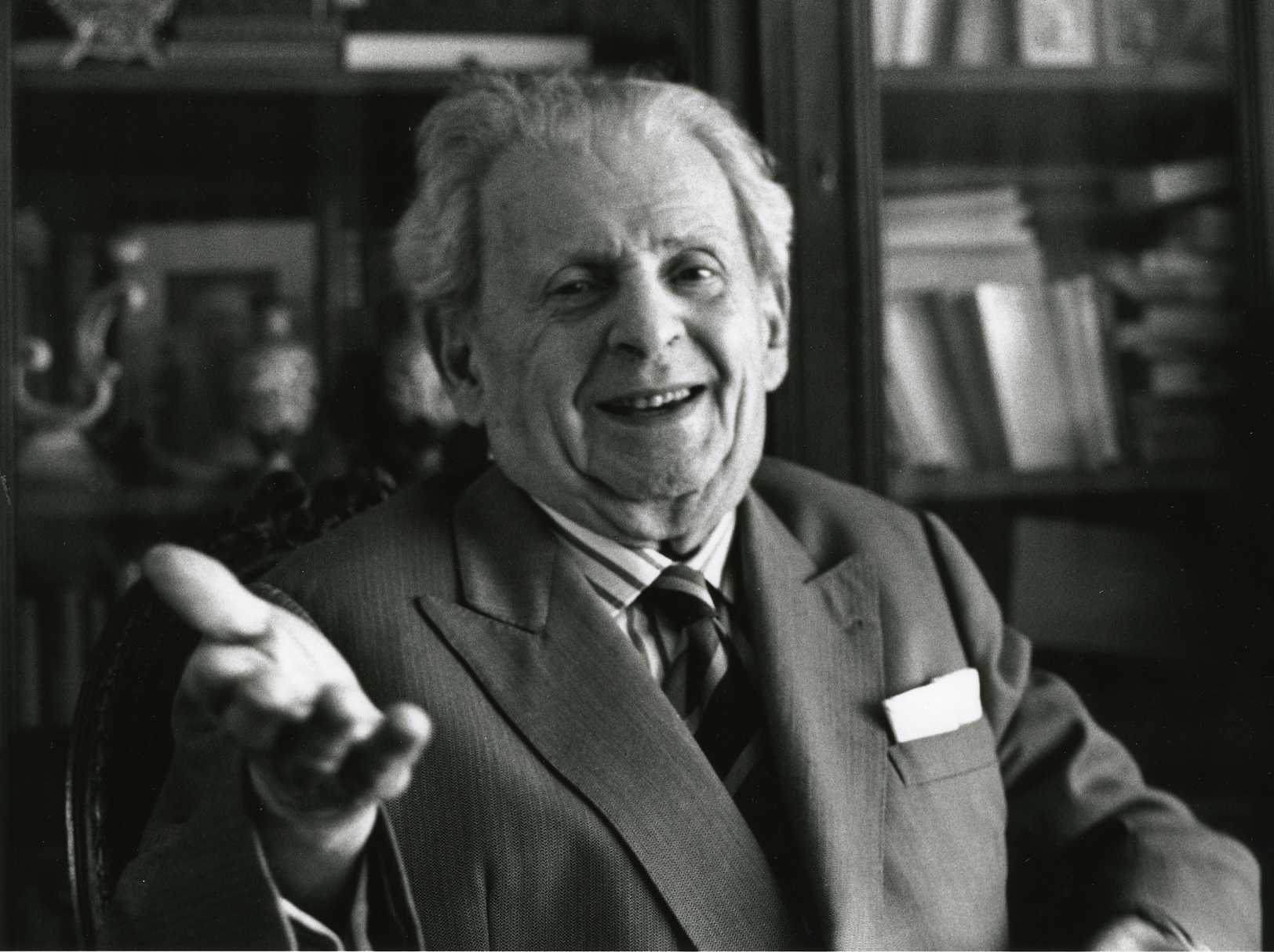 levinas ethics and infinity pdf